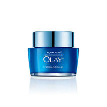 OLAY AQUACTION long lasting hydtration gel
