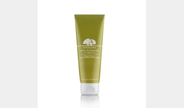 drink up intensive overnight mask instructions