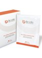 Bicelle BioCellulose Hydrating Mask