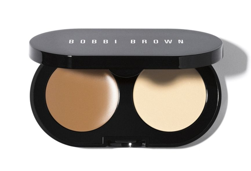 Bobbi Brown,化妝品,best products