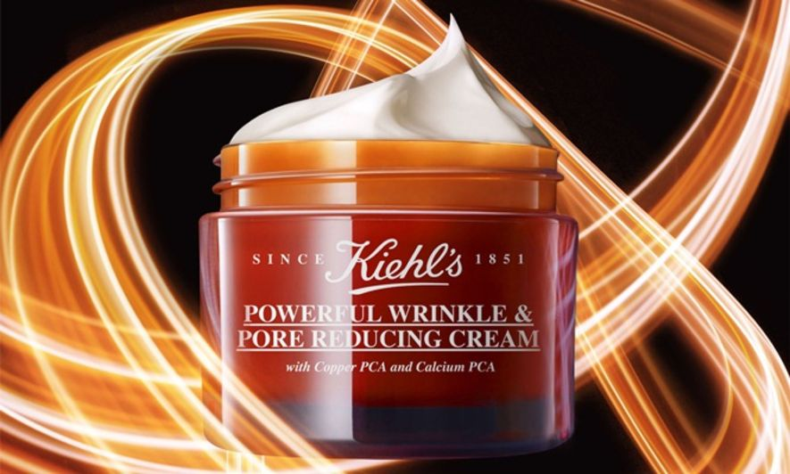 美容產品, beauty product, Kiehl's