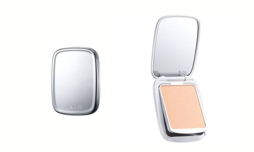 LANEIGE, 化妝品, best products