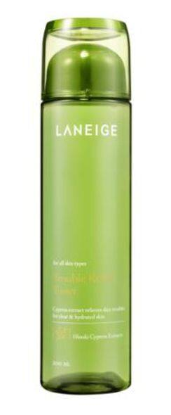 laneige, 美容產品, beauty product