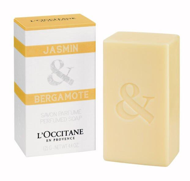 美妝, L'Occitane, beauty product