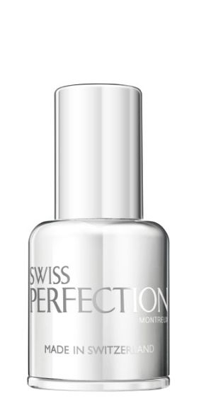 beauty product, 專業推介, Swiss Perfection, 護膚心得