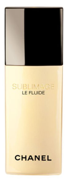 skincare, 美容, 抗衰老, Sublimage Le Fluid乳液 , Chanel