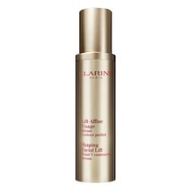 CLARINS beauty product skincare 護膚 SERUM