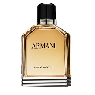 Giorgio Armani香氛beauty productcosmetics brandsfragrance