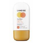 LANEIGE Sun Block Supreme SPA50