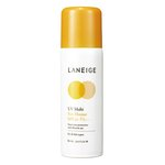 LANEIGE UV Multi Sun Mousse SPF50