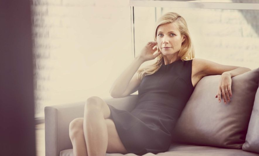 Gwyneth Paltrow, hugo boss, 香水, Dolce&Gabbana