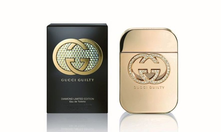Evan Rachel Wood, gucci, fragrance, 香水