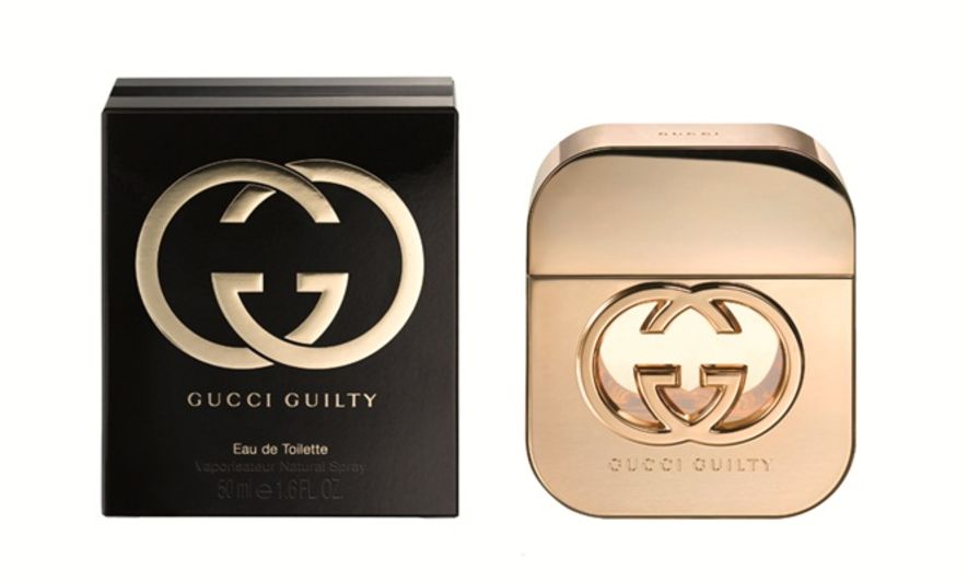 gucci, fragrance, 香水