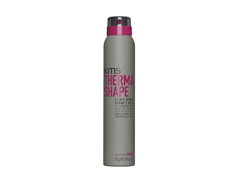 KMS THERMASHAPE 2-in-1 Spray $230 / 200ml