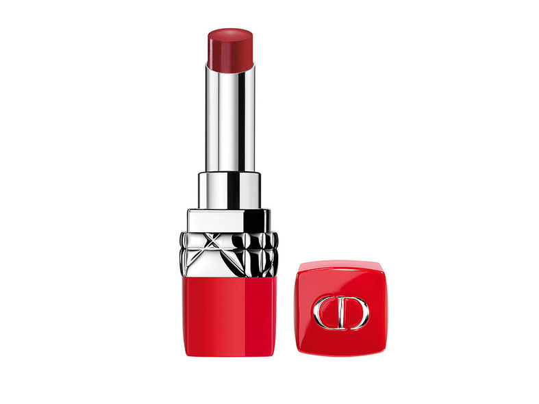 DIOR Rouge Dior Ultra Rouge #851 $290