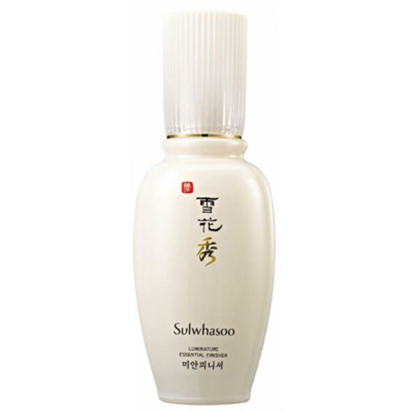 Sulwhasoo, Luminature Essential Finisher, 美容, 抗衰老, 美容產品
