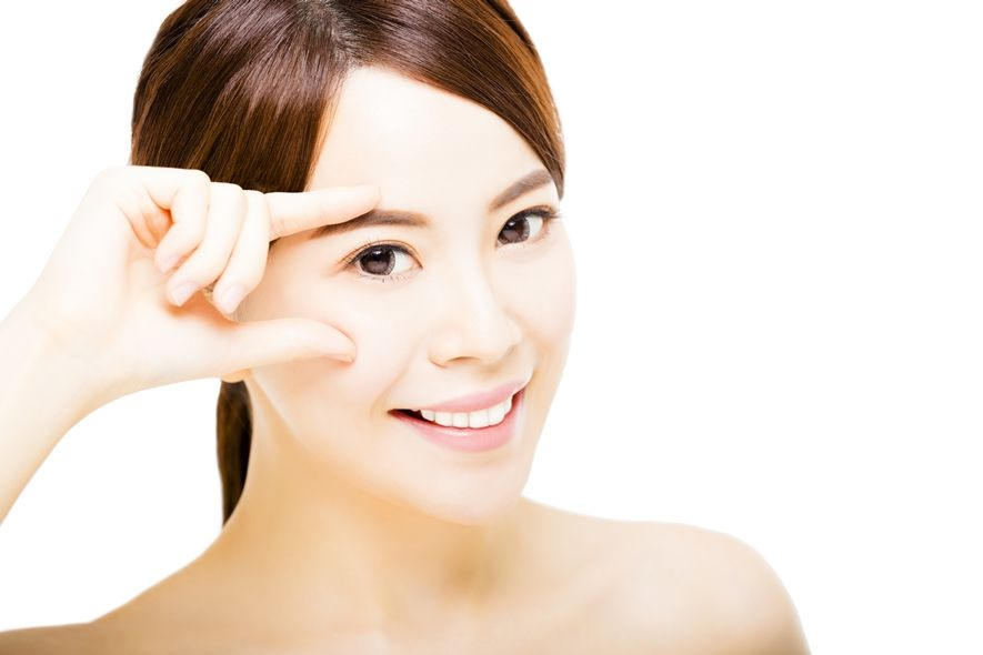 護膚, 眼部護理, eye care,skincare, beauty tips