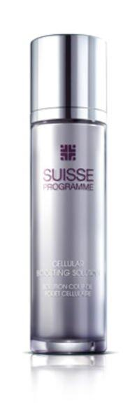Suisse Programme, 美容, 精華, skincare
