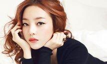 韓國, 髮型, hairsnap, 具荷拉