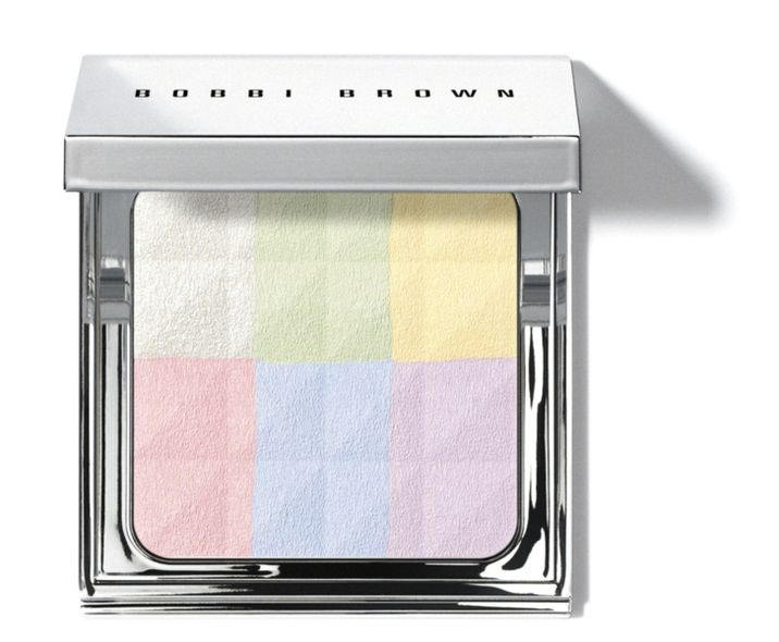 Bobbi Brown, 彩妝, makeup