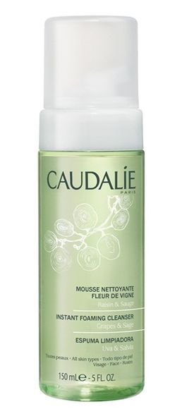 Caudalie, 美容, 卸妝, beauty product
