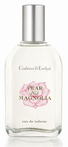 Crabtree & Evelyn, 護膚, skincare