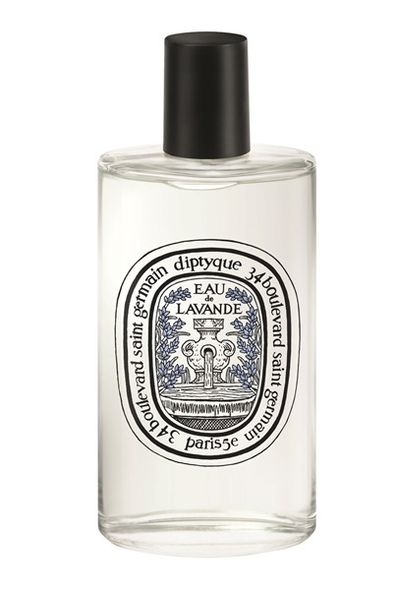 diptyque, 香水, 精華, fragrance