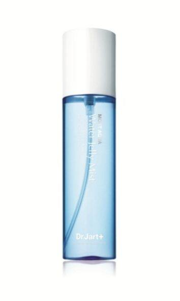 Dr.Jart+, 美容, 補濕, beauty product, Most Aqua Water Jelly Mist, 深層高效補濕噴霧