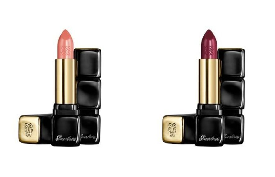 guerlain, makeup, beauty, 化妝