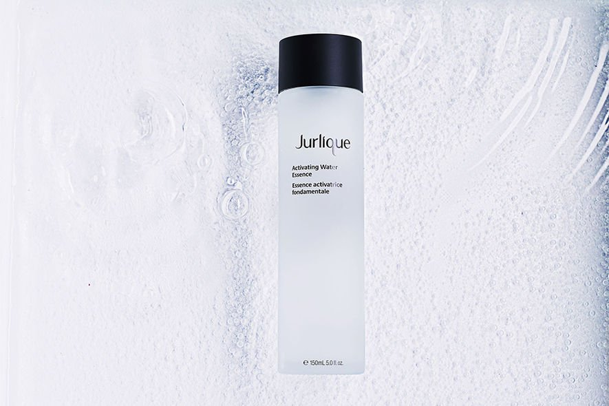 Jurlique, Activating Water Essence, 活肌水精華, 補濕
