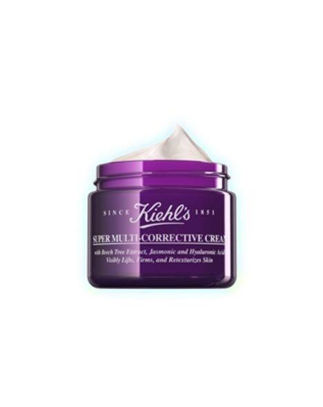 Kiehl's, Super Multi-Corrective Cream