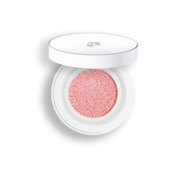 Lancome, BB Cushion, 底妝, 化妝品