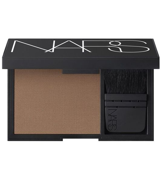 nars, last resort collection, 化妝, makeup, 化妝品