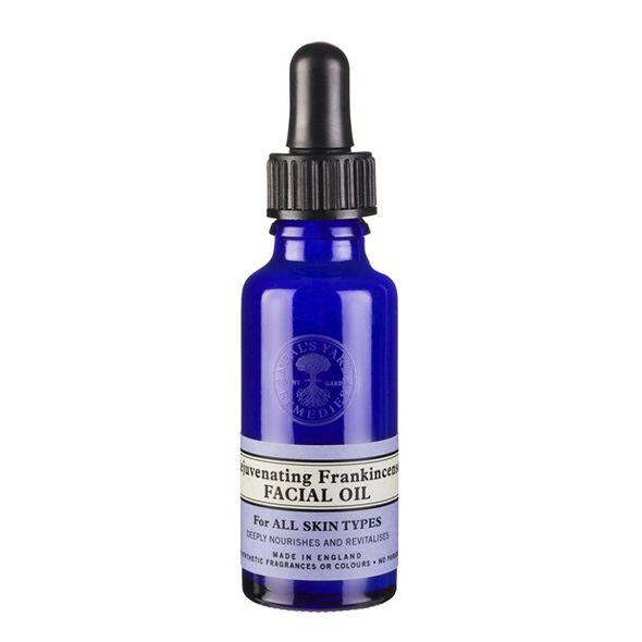 Neal's Yard Remedies, 美容, skincare