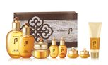 The history of whoo Xmas 聖誕 Skincare 護膚