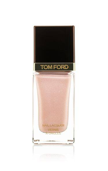 Tom Ford Beauty, 彩妝, makeup