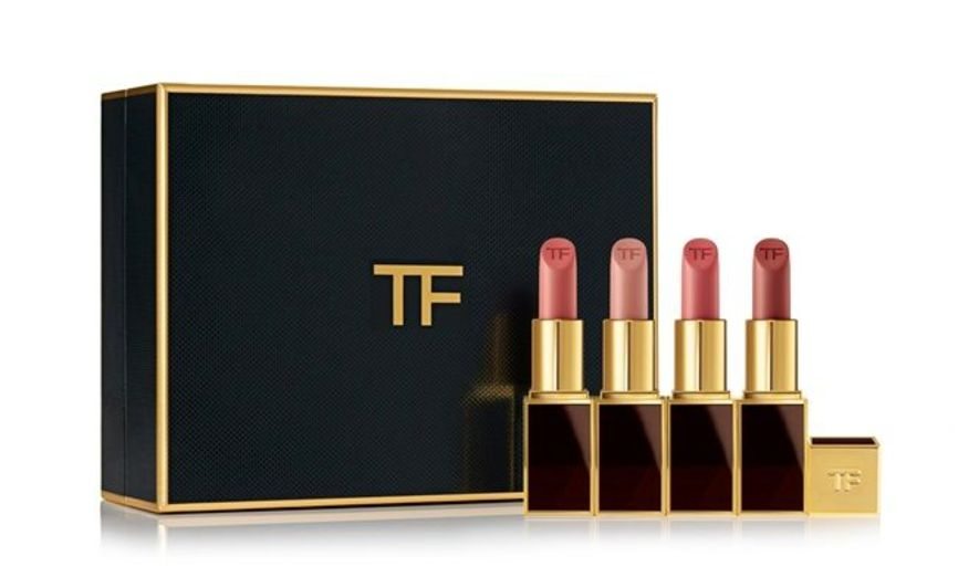 Tom Ford, makeup, 彩妝