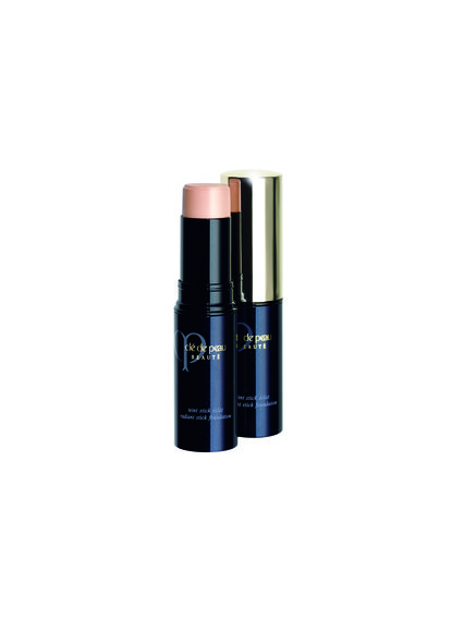 Radiant Stick Foundation鑽光粉底筆SPF17PA++(共4色)