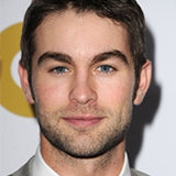 Chace rawford