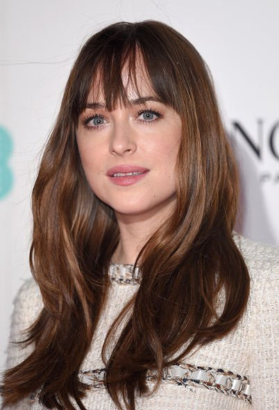 Dakota Johnson, How to be Single, Rebel Wilson, Fifty Shades of Grey, 單身又如何