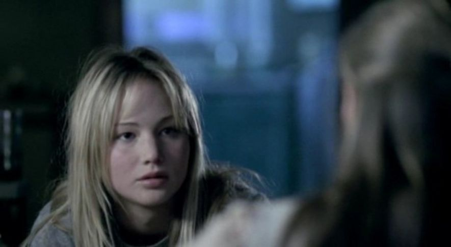 Jennifer Lawrence, Movie, 電影, Hunger Games, Joy, Winter's Bone