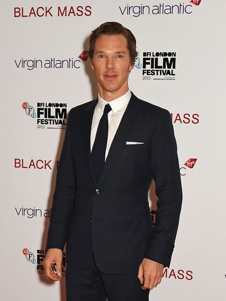 Benedict Cumberbatch, 電影,新福爾摩斯,Sherlock,The Abominable Bride,Secret, 秘密
