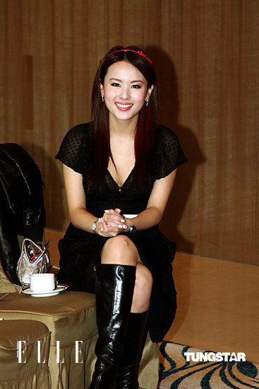 images/celebrity/news/barbie-hsu-suisse/rabee-a-yeung/1109363-1-chi ...