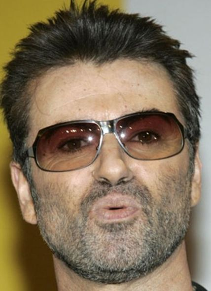 George Michael celebrity news