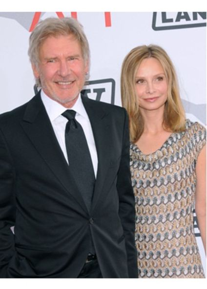 Harrison_Ford_celebrity_news