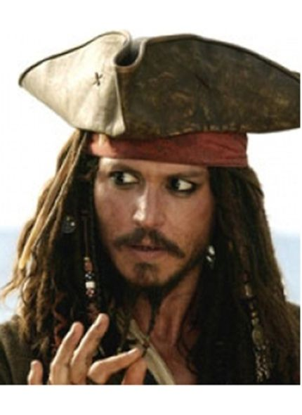 Pirates of the Caribbean On Stranger Tides, celebrity news