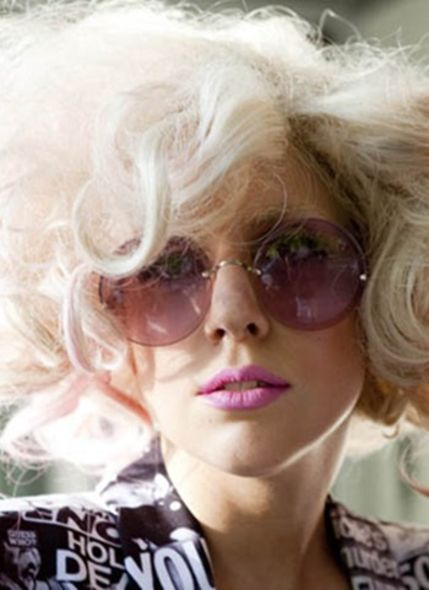 lady gaga, celebrity news