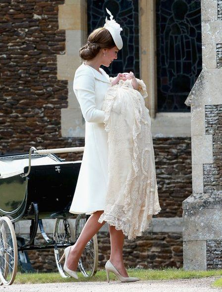 princess charlotte prince william kate mario testino baptism
