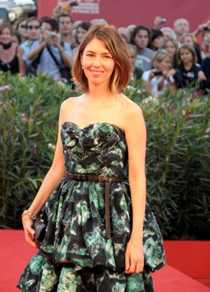 Sofia_Coppola_celebrity_news
