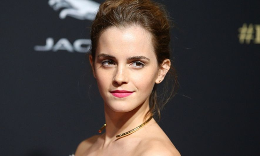 Emma Watson, Matthew Janney, 分手, Break Up